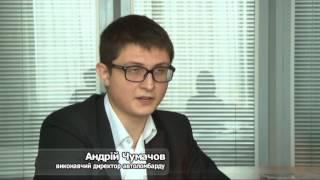 Водій та Закон: Автокредиты(По статистике каждый второй автомобиль в Украине взят в кредит. И хотя рынок кредитования сейчас переживае..., 2014-09-30T09:44:37.000Z)
