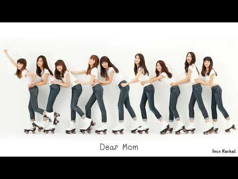 Girls' Generation [Mini Album] Gee