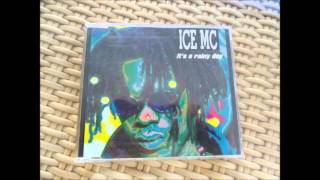Ice MC - It