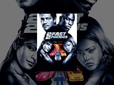 2 Fast 2 Furious (VF)