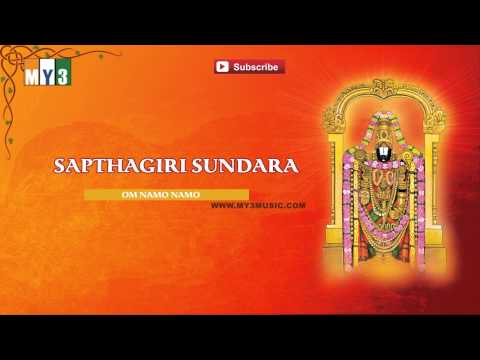 Lord Venkateswara Devotional Songs (Telugu) || Bakthi Jukebox