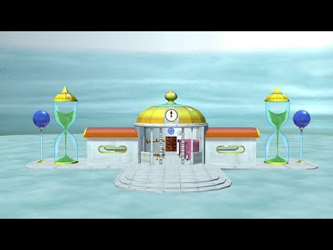 Dragon ball defenders  ep 4: New way too train? Enter the Hyper Bolic Time chamber