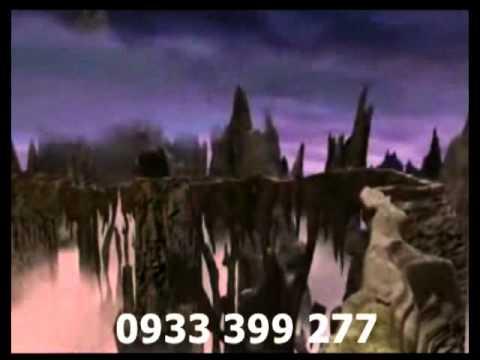 Đường vào địa ngục,Phim 4D online cực mạnh,0933399277.flv