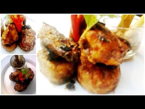 resep-ayam-|-resep-ayam-bacem-|-resep-masakan-#0075