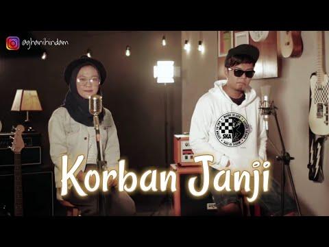 Free Download Ska 86 Ft Nikisuka - Korban Janji || Lyrics Reggae Ska Version Mp3 dan Mp4