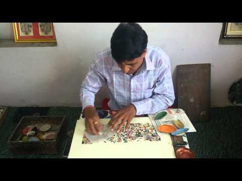 Kailash Art, Jaipur