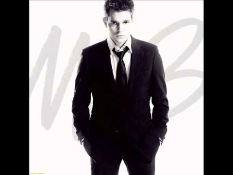Save the last dance for me - Michael Bublé
