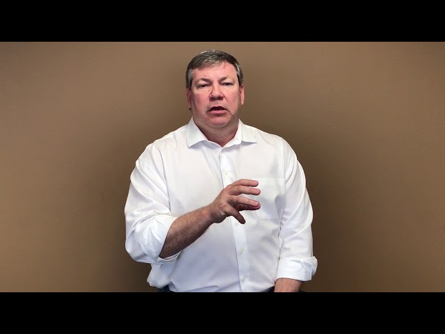 Personal 60 - More about personal growth - Jeff Arthur - The Values Conversation