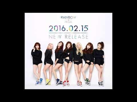 Rainbow(레인보우) - Whoo - FULL AUDIO DOWNLOAD