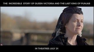 The Black Prince Hindi Trailer 30 Sec