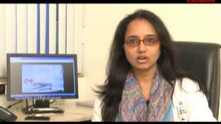 Dr. hemalata arora is a medical licensure of council greater mumbai. she presently working as consultant in internal medicine, vp ser...