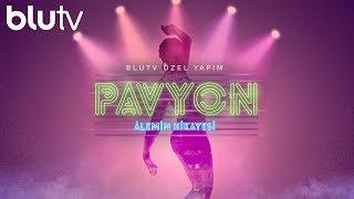 Pavyon - 2. Bölüm Fragmanı