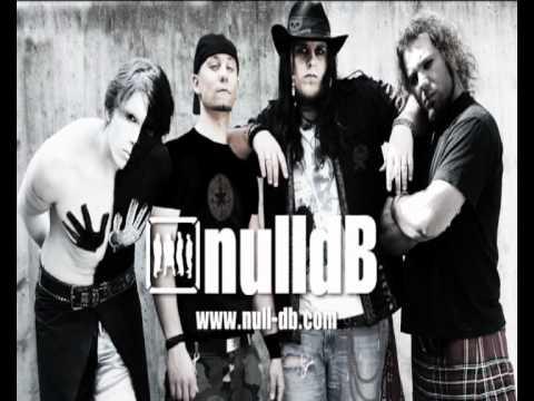 nulldB - Kopf oder Zahl (Studioversion 2005)