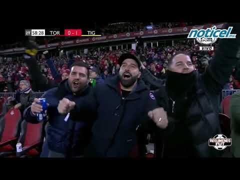 MLS vs. Liga MX