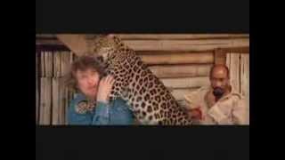 ROAR (1981) Trailer