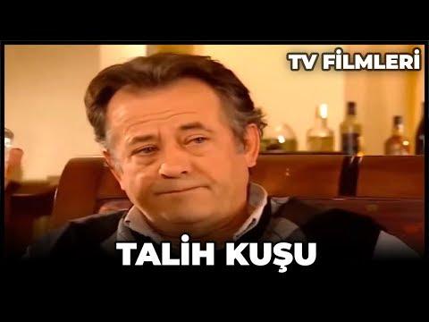 Talih Kuşu - Kanal 7 TV Filmi