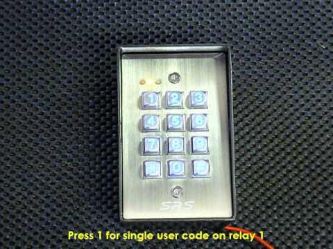 Iei 212se keypad programming manual on dsc keypad wiring, iei keypads 212i manual, iei security keypads for doors, linear keypad wiring, alarm lock keypad wiring,