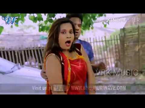 Saiya lola kuchautau ge best song bhojpuri...