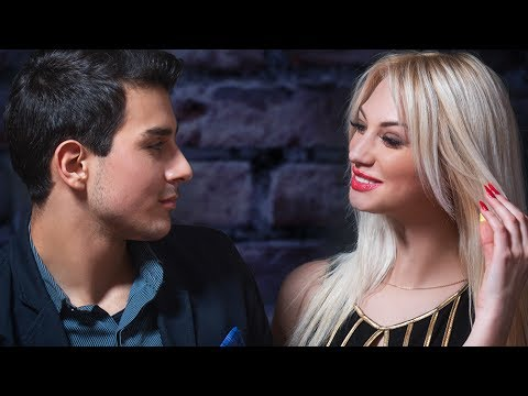 You'll Never Flirt The Same After Watching This from YouTube · Duration:  8 minutes 6 seconds