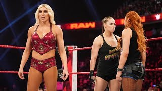 WINC Podcast (4/1): WWE RAW Review With Matt Morgan, WrestleMania, John Oliver's WWE Segment
