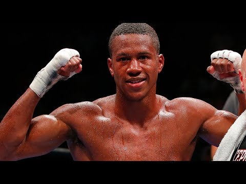 Boxer-Patrick-Day-DIES-Just-Days-After-Head-Injuries-Suffered-During-Fight-Against-Charles-Conwell