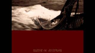 Mirror of Deception - The Ship of Fools