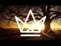 Herobust Dirt Heater Tea Royal Disco Edit mp3