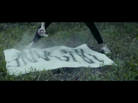 Judah & the Lion - Insane