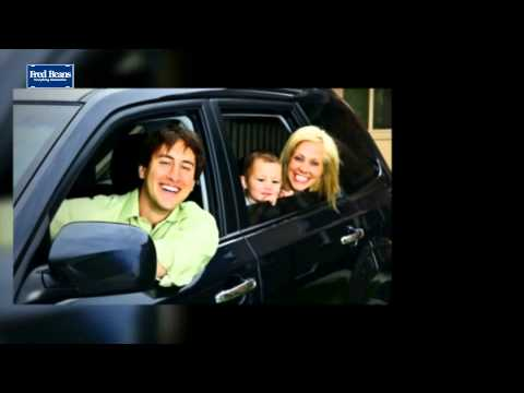 Bad Credit Auto Loans Near Worcester