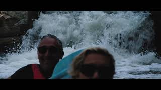 Pyrénées Cathares, les beautés d'un pays (film)
