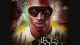 Trey Songz - Takes Time To Love + Lyrics