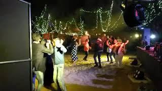 Gambar cover DJ SKB LIVE AT-LOTUS ECO RESORT KONARK(NEW YEAR GIG)
