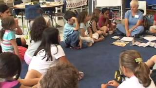 kineticvideo.com - Creating-rules-with-students-responsive-classroom -15009.mp4
