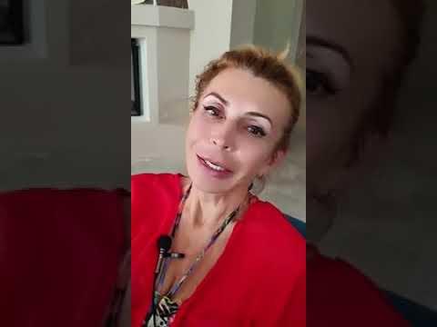 Дом 2 Ирина Агибалова прямой эфир 3 10 2019