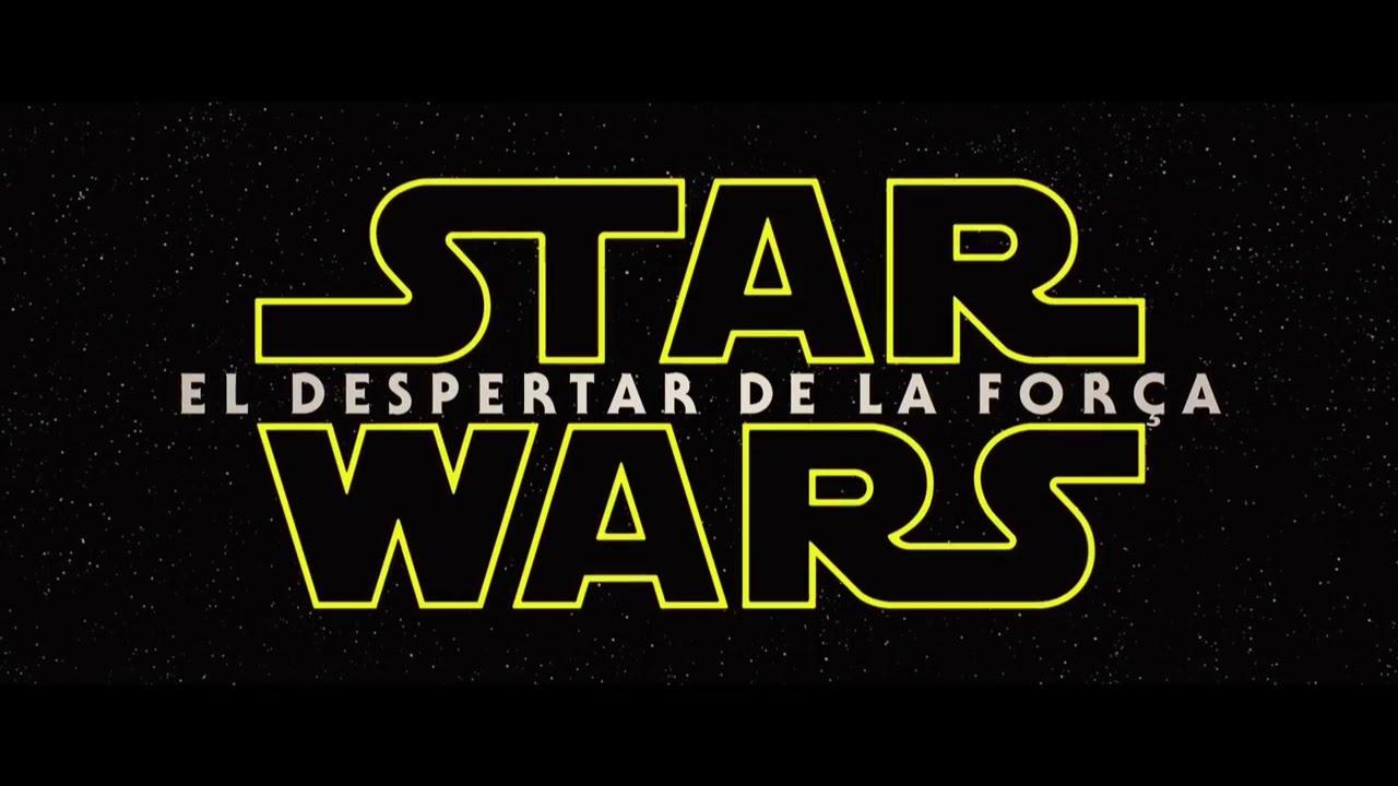 Artesa de segre rebost del montsec star wars el - Fusteria manel ...
