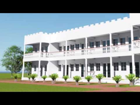St Lucia Real Estate - New Condos for Sale in Vieux Fort, St Lucia