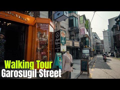 2-walking-around-garosugil-shinsa-gangnam-가로수길-(新沙洞林蔭道-신사역-강남구)-shopping-makeup-clothes-seoul-korea