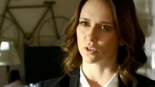 Criminal Minds 10x12 Promo - Anonymous [HQ] Season 10 Episode 12