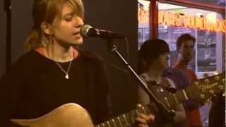 Gambar cover Glen Hansard & Markéta Irglová - If you want me