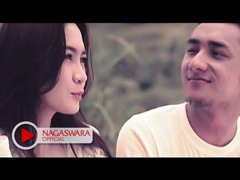 Wali Band - Langit Bumi (Official Music Video NAGASWARA) #music