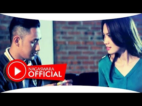 Wali - Langit Bumi - Official Music Video