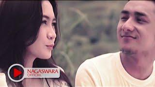 Download Wali Band - Langit Bumi (Official Music Video NAGASWARA) #music