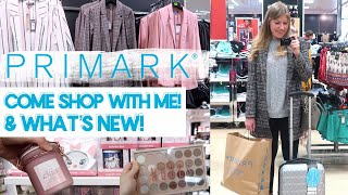 One of Sarah - This Mama Life's most viewed videos: WHAT'S NEW IN PRIMARK APRIL 2018 | COME SHOPPING WITH ME