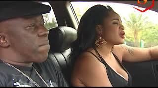 Download Video LAGOS TAXI DRIVER 4 NKEM OWOH - 2018 Latest Nigerian Nollywood Movies | Drama Movie MP3 3GP MP4