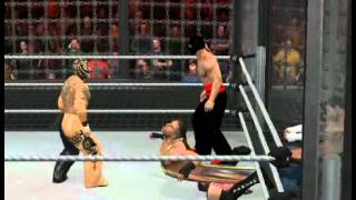 Download Video WWE Sex MP3 3GP MP4