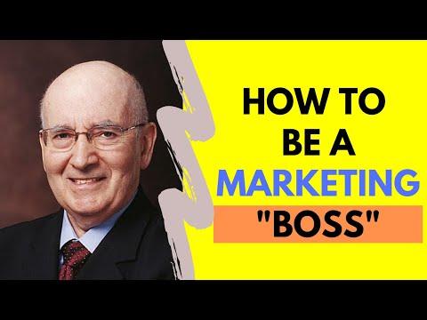 how-to-be-a-marketing-boss- -4-dynamic-marketing-tactics
