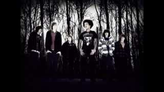 SycAmour - Set Fire To The Rain (Adele Screamo Cover) AMAZING.