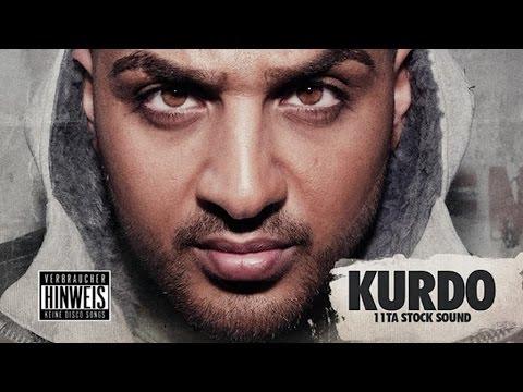 Kurdo - Ich