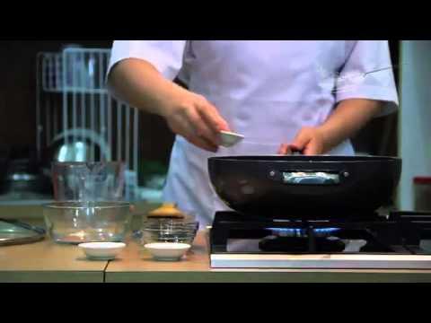 dapur-sehat-ku-cara-membuat-semur-daging-betawi-part3