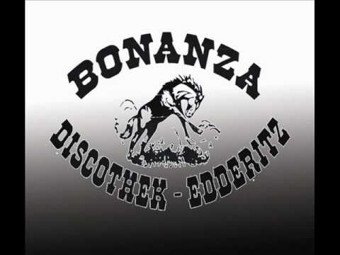DJ RENEE - ENTER THE SEASON (AIRPLAY MIX-BONANZA EDDERITZ THEME )